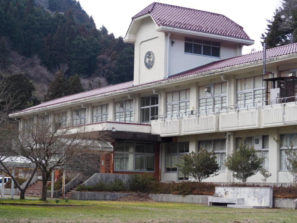 ガーデン 香寺 ハーブ